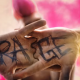 Rage 2 gameplay trailer reveals an open-world, neon punk shooter