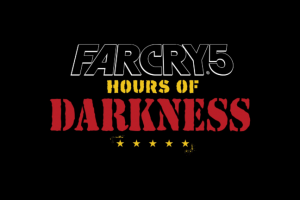 Far Cry 5 Hours of Darkness launches next month