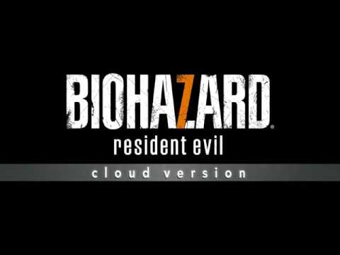 Resident Evil 7 Cloud Version launching for Nintendo Switch