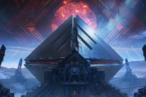 Destiny 2 Warmind Review