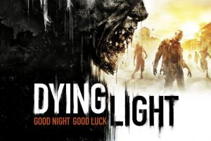 Report – Techland will announce Dying Light 2 at E3 2018