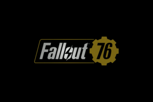 Fallout 76 earns an MA15+ rating in Australia