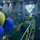 Fallout 76 Review – Day One