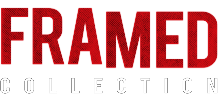 Framed Collection Review