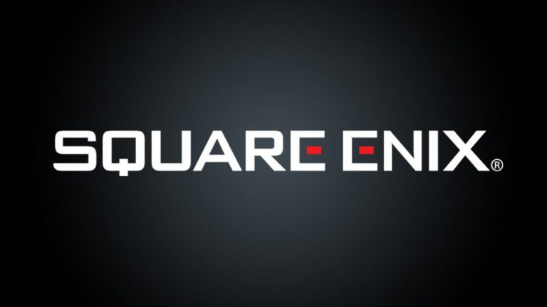 Square Enix reveals details of its E3 Showcase