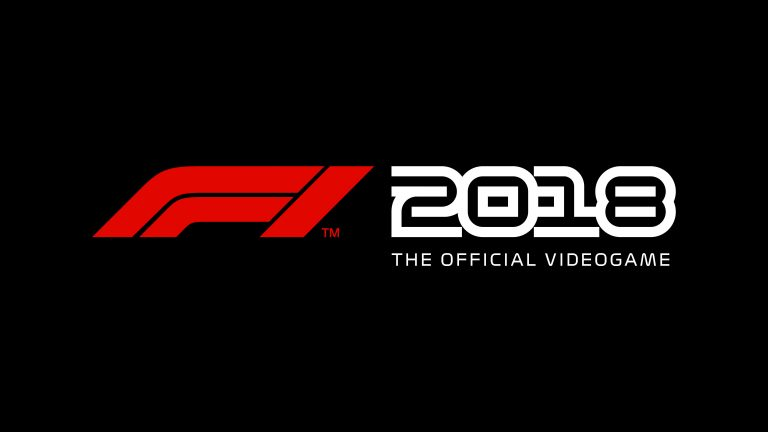 Here are all of the classic cars in F1 2018