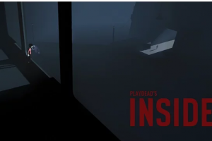 INSIDE Review Switch