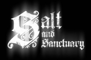 Salt and Sanctuary heads to Switch next month
