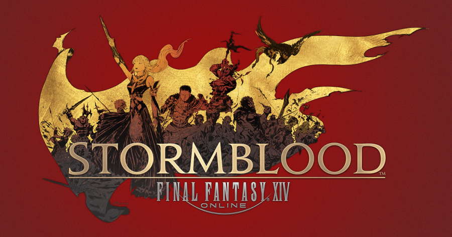 Final Fantasy XIV Patch 4.35 adds new Deep Dungeon 'Heaven-on-High'