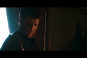 The Uncharted fan film starring Nathan Fillion is incredible
