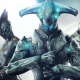 Warframe Podcast Episode 50 – The AMA