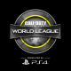 2018 Call of Duty World League Championship is on this weekend