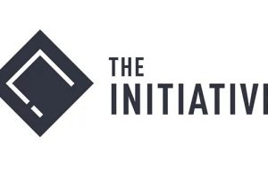 Microsoft's The Initiative Studio adds Sony Santa Monica, Rockstar and Crystal Dynamics devs to its roster
