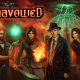 Unavowed Review – Dealing with the Devil