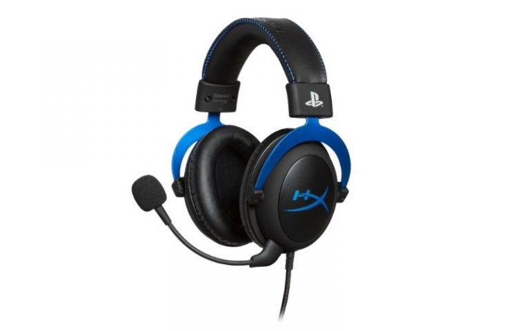 HyperX announces three new products coming to Australia