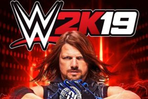 2K Showcase returns to WWE 2K19 honouring Daniel Bryan