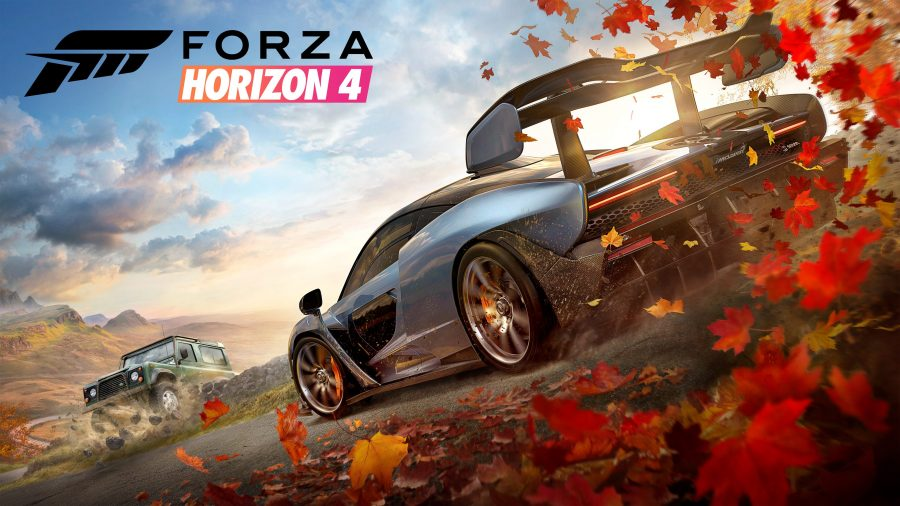 Forza Horizon 4 Review – Keep Calm and Race On