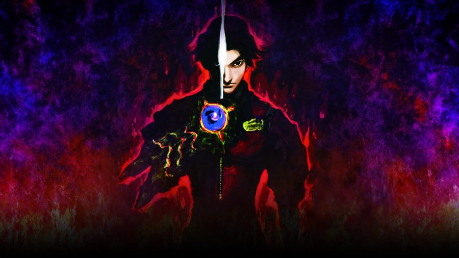 Onimusha Warlords Remaster is coming in 2019