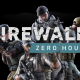 Firewall Zero Hour Review – VR Siege