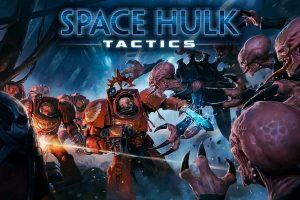 Space Hulk Tactics Review – Grim, not so dark