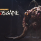 Warhammer Chaosbane Preview – A Smashing Good Time