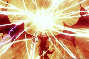 Square Enix talks about bringing iconic Final Fantasy monsters to life in Final Fantasy XIV