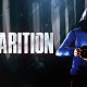 Apparition Review – Terrifyingly Terrific