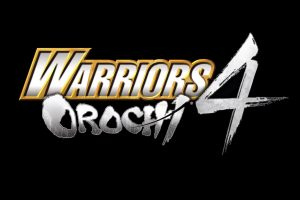 Warriors Orochi 4 Review – More of the Same