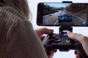 Microsoft is taking on Game Streaming with Project xCloud, will it work in Australia?