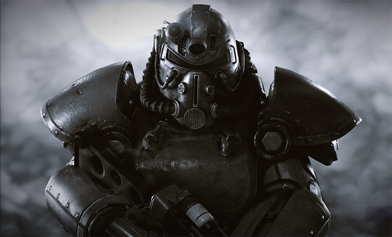 Fallout 76 Review – Ignoring Multiplayer on Day Two