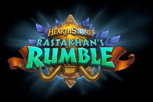How Spirits and Loa are bringing big changes to Hearthstone