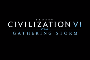 Civilization 6's next expansion is Gathering Storm, coming in February 2019