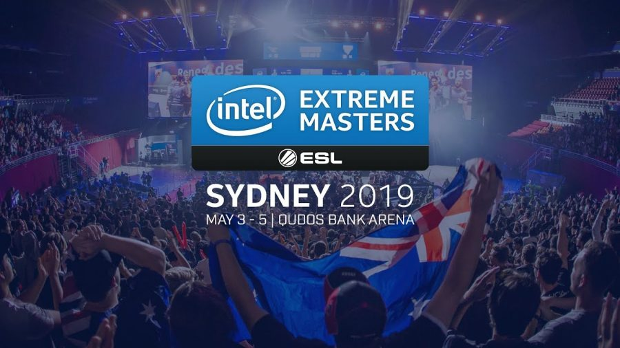 How and When to Watch the IEM Sydney 2019 Playoffs Day 1