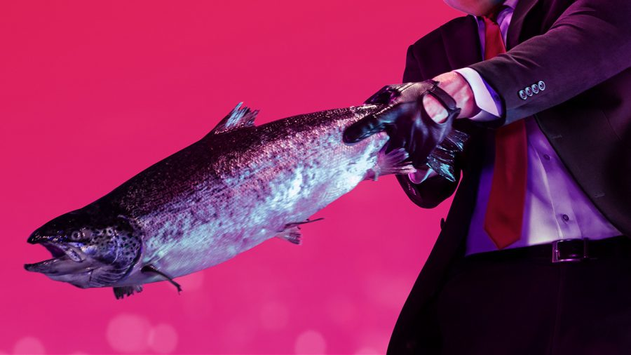 Hitman 2 Game Director Eskil Møhl talks Swiss Cheese, Expanding Inwards and Crown Casino