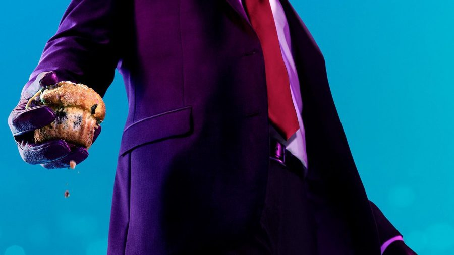 Hitman 2 Review – 47 Tries to Kill