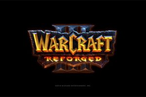 BlizzCon 2018 – Warcraft 3 Reforged Announced