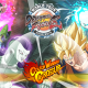 CouchWarriors Crossup is on this weekend and includes Dragon Ball World Tour Saga event