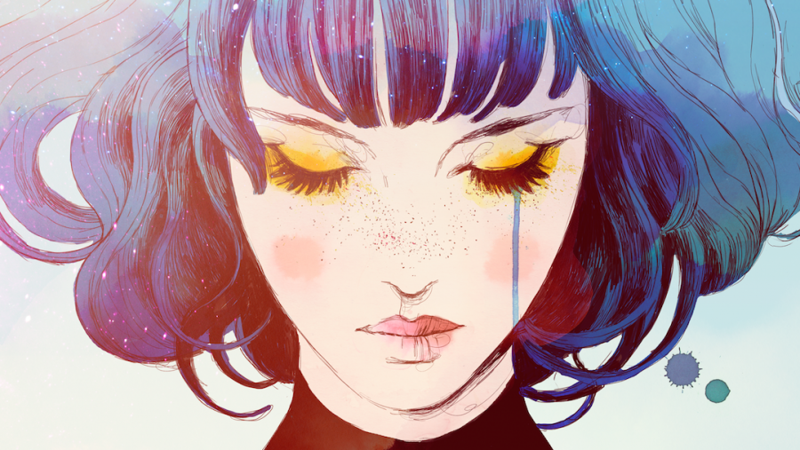 GRIS Review – A Woman's Worth