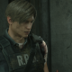Resident Evil 2 Remake Differences – The Good, The Bad and The Ugly
