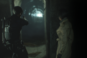 Resident Evil 2 Remake Trophies and Achievement List Revealed