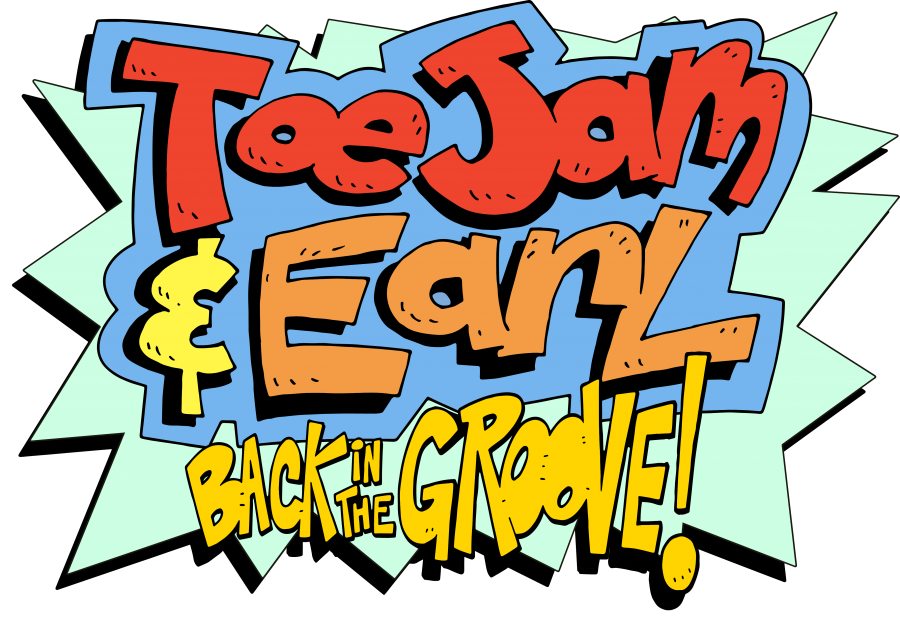 ToeJam and Earl Back in the Groove will funk you up in March 2019