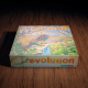 Evolution Board game coming to PC