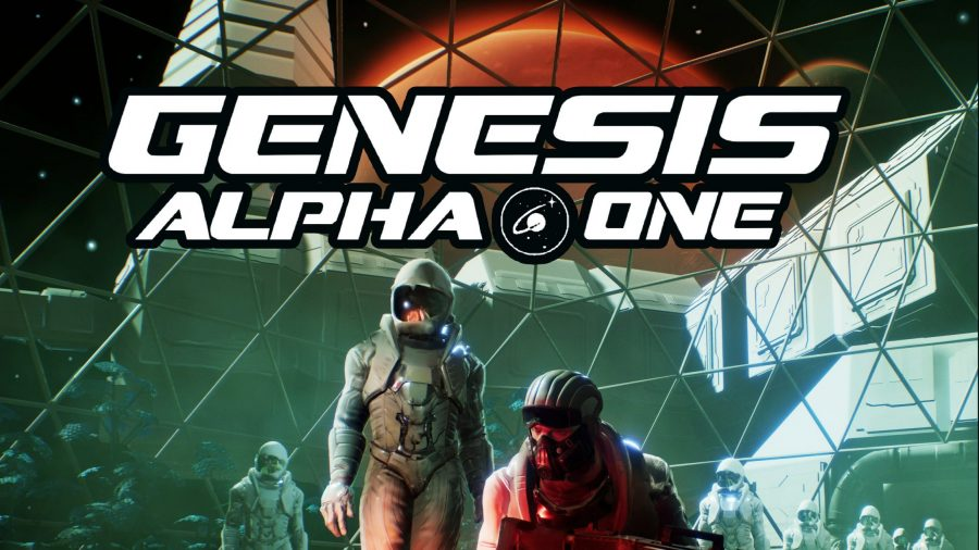 Genesis Alpha One Review – Brave New World
