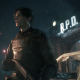 Rumour – Capcom Set to Remake Resident Evil 3, Resident Evil 8 to go back to 3rd-Person