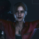 How to unlock all safes and lockers in Resident Evil 2