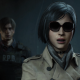 Check out the latest Resident Evil 2 trailer ahead of tomorrow's launch