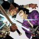 Travis Strikes Again Review – Trailer Park Boys