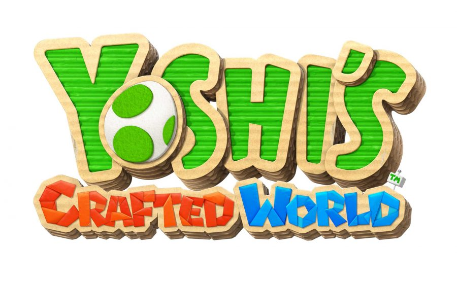 Yoshi's Crafted World and Kirby's Extra Epic Yarn coming in March