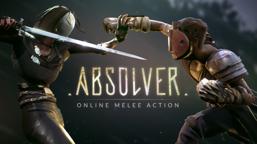 Absolver launches for Xbox One available on Game Pass