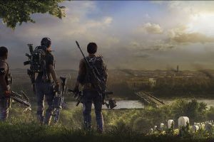 The Division 2 Beta includes multiple missions, difficulty settings and more